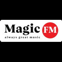 Magic-fm