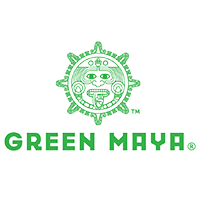 green-maya