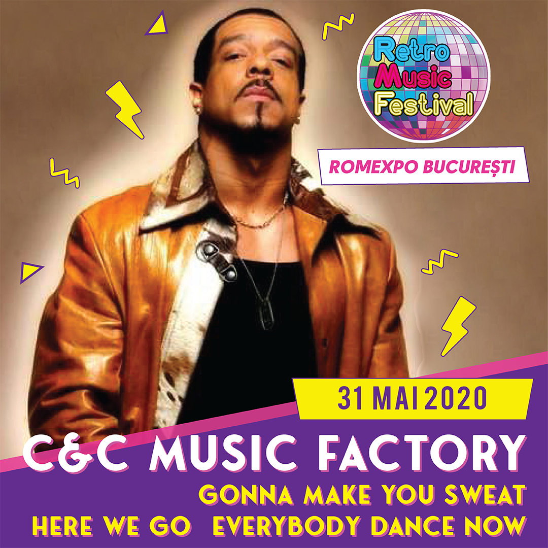 CC Music Factory_1080x1080