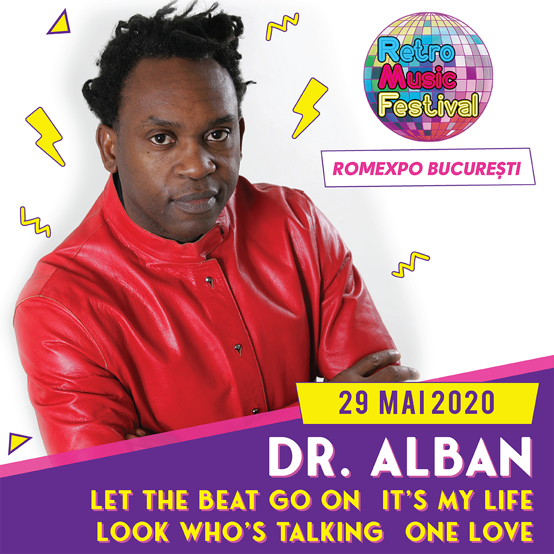 Dr. Alban_1080x1080